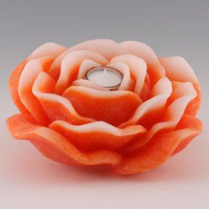 Rose-XXL-orange-mit-Teelicht-im-Glas.png