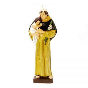 Hl. Josef mit Jesukind