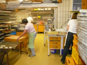 Buglengenfeld Georgimarkt 27.04.14 035