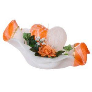 Faecher-mit-Herz-orange