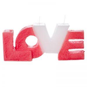 LOVE-klein_3