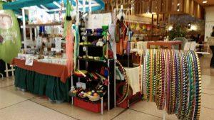 Deko Markt Lentia 3