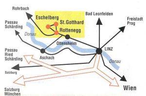 schloss-eschelberg-anfahrtsplan