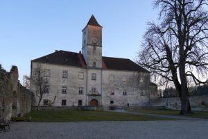 schloss-eschlberg2