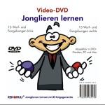 Titelseite_DVD_Jonglieren-Lernen_600px