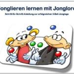Titelseite_Deckblatt_Jongl_Jongloro_DIN_A4-A5