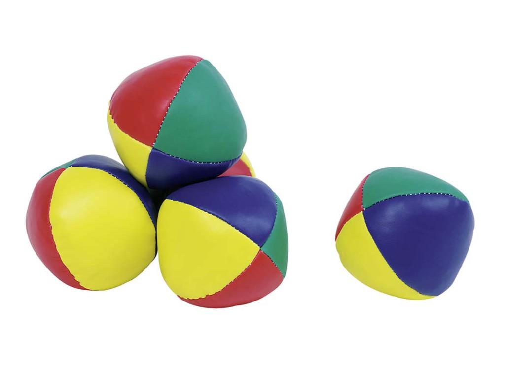 Jonglierball 60